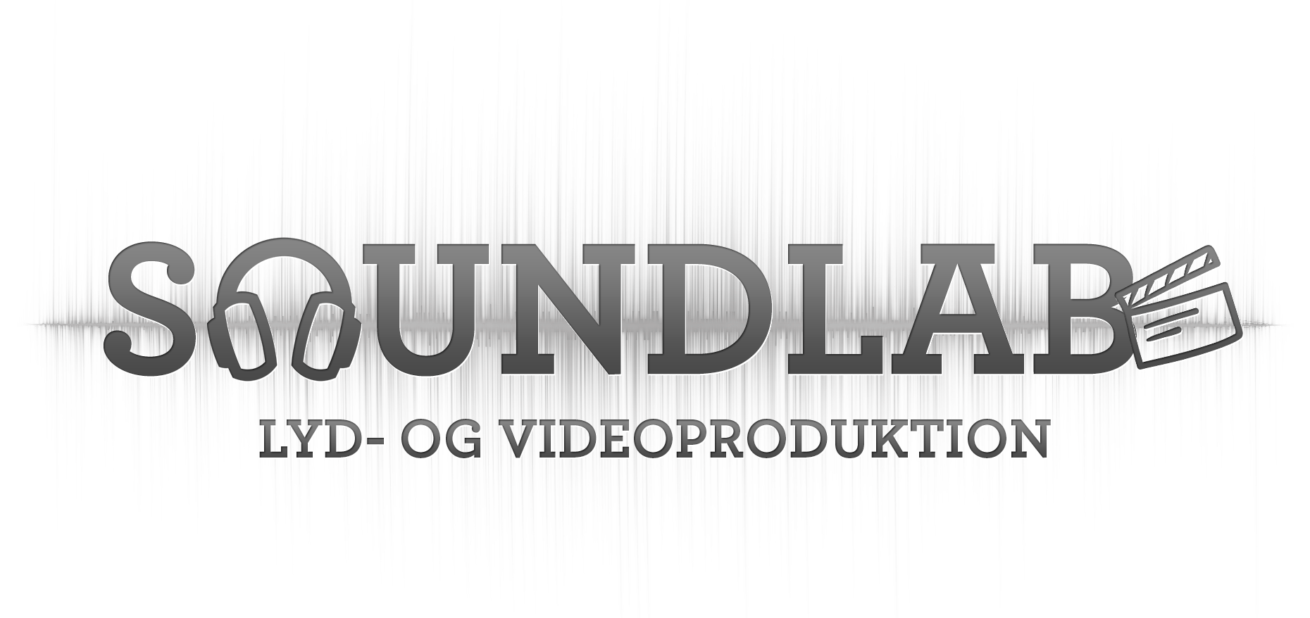 lydcase, videocase, lydproduktion, videoproduktion, lyddesign, lydlogo, lyde, undervisning lyd, lydshop, lydbranding